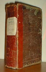 Image unavailable: 1860 History, Gazetteer and Directory of Cheshire - Francis White