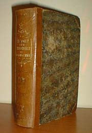 Mannex & Co 1854 History Topography and Directory of Mid-Lancashire