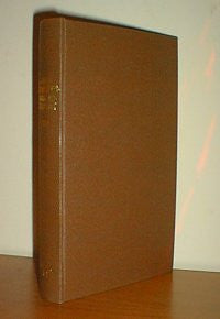 Jollie's Cumberland Guide and Directory 1811