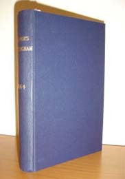 The History and Directory of the Town of Nottingham - 1844 Stephen Glover