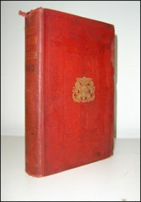 Kelly's Directory of Lincolnshire 1892
