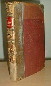 Civil and Ecclesiastical History of Exeter, 1841