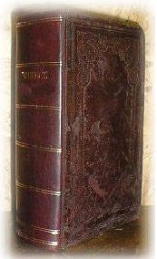 White's History, Gazetteer and Directory of Norfolk, 1864