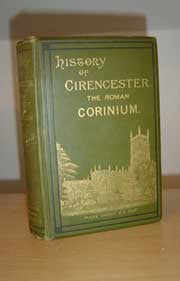 The History of Cirencester