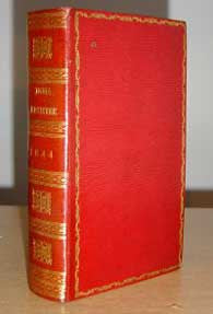 The East India Register & Directory 1844