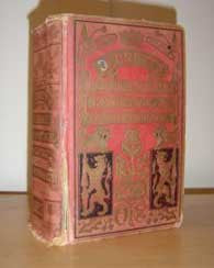 Debrett's 1923 Peerage, Baronetage, Knightage and Companionage