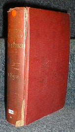 Cheshire 1892 Kelly's Directory