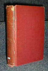 Northumberland 1894 Kelly's Directory