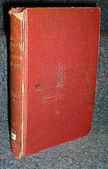 1876 Post Office Directory of Leicestershire & Rutland