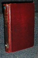 Kelly's 1883 Directory of Newcastle, Gateshead, North and South Shields and suburbs