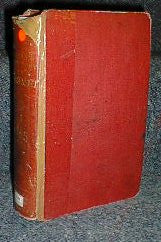 Kelly's Directory of Somerset 1895
