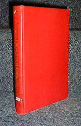 Kelly's Directory of Northamptonshire 1890