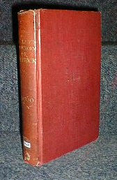 Kelly's Directory of Warwickshire 1900