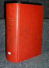 Kelly's Directory of Kent 1903 (with map)