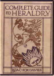 The Complete Guide to Heraldry
