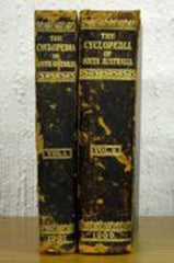 Cyclopedia of South Australia 1907-09 - H. Burgess