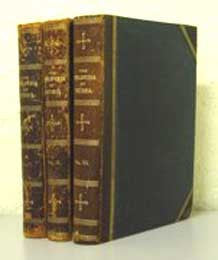 Cyclopedia of Victoria