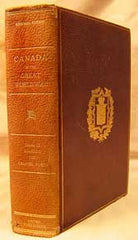 Canada in the Great World War, Volume 3 Guarding the Channel Ports