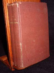 A History of the Eastern Townships - 1869 (by Mrs. Catherine Matilda Day (1815 - 1899))