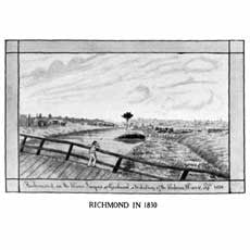 Pioneer Sketches in the District of Bathurst - 1925,  Author, The Hon. Andrew Haydon