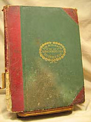 Image unavailable: Mercantile Agency Reference Book; Dominion of Canada - 1893
