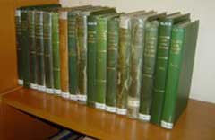 Gloucestershire Parish Registers - Marriages (17 Vols)