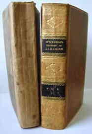 The History, Topography and Antiquities of the County and City of Limerick, 2 Vols. 1827