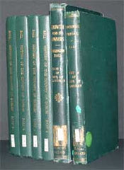 Image unavailable: Francis Elrington Ball's A History of the County of Dublin (6 vols, 1902-20)