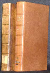 Image unavailable: Smith's, The Ancient and Present State of the County and City of Cork, 1774, 2nd ed. 2 vols