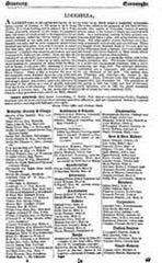 Slater's Royal National Directory of Ireland 1870: Connaught