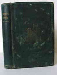 Image unavailable: Rev. James Dowd, Limerick and its Sieges, 1890 2nd Edition