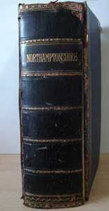 Francis Whellan & Co., History, Topography and Directory of Northamptonshire, 1874