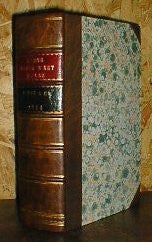 Berkshire 1830 and 1842-4 Pigot's Directories