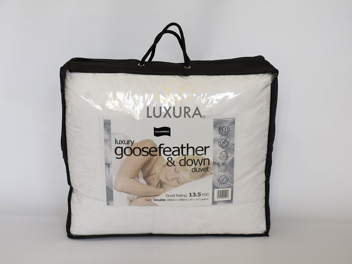 Goose-Feather-and-Down-Duvet-10-5-amp-13-5-Tog