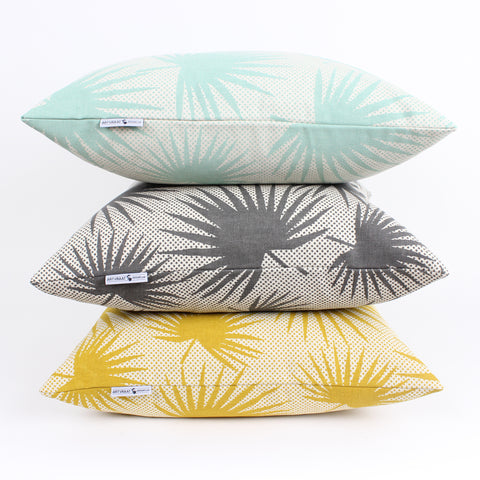 Cushion Cover - Palm Springs
