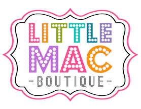 Little Mac Boutique