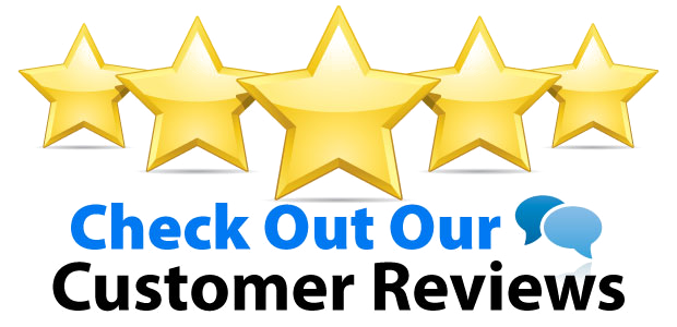 read our customer reviews online