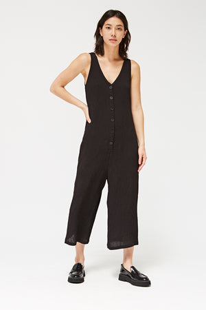 Elderflower Jumpsuit