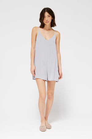 Zuma Playsuit