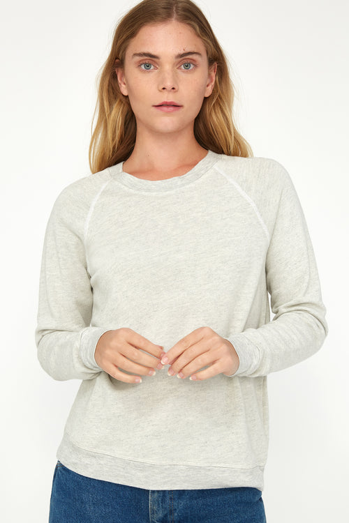 Latigo Sweatshirt