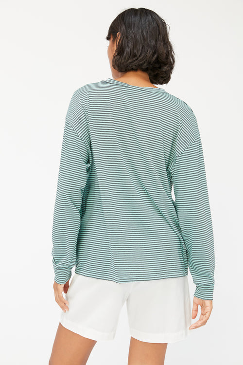 Harbor Henley