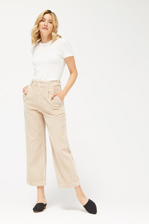 Frankie Trousers