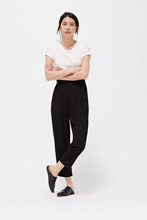 Lex Trousers