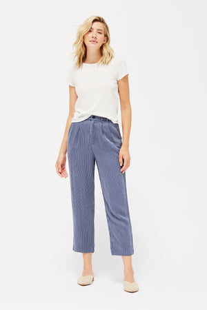 Cole Trousers