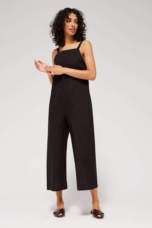 Brooks Jumpsuit