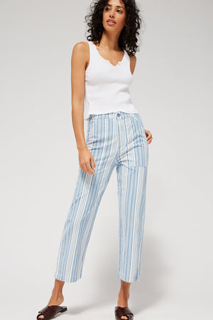 Rowan Trousers