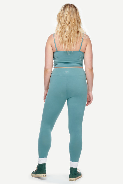 Venus Leggings