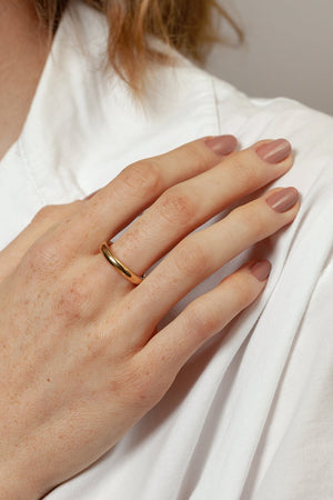 Emeile Ring