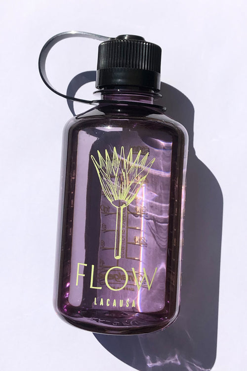 Mini FLOW Nalgene
