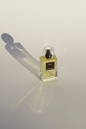 Mondo Mondo Doll Fragrance